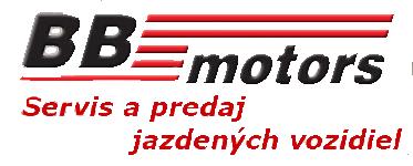 BB Motors