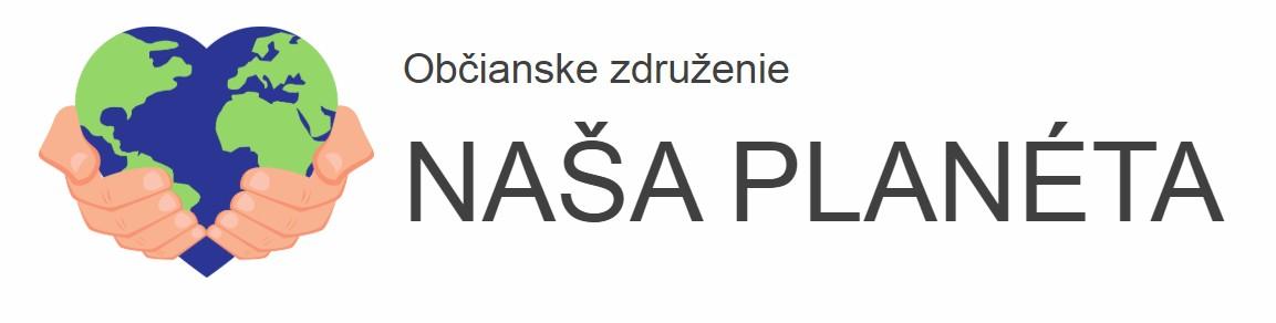 oz nasa planeta logo
