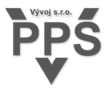pps vyvoj_logo_edit