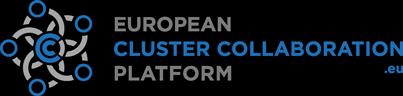 European Cluster Collaboration Platform